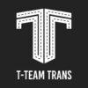 T-team trans
